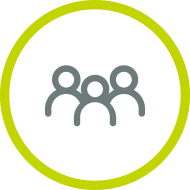 collaboration-icon