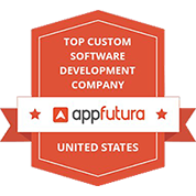 orases-award-appfutura-top-custom-software-dev