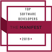 orases-award-manifest-top-software-dev-2019